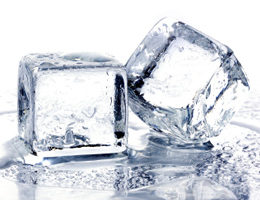 festive_ice_cubes_how-to-make-ashx_1-1