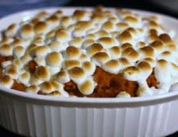 candied-yams-slow-cooker