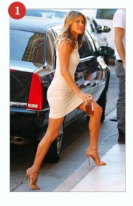 jennifer-aniston-legs1-194x300