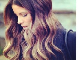 ombre-hair-inspiration-large-msg-1358558449481