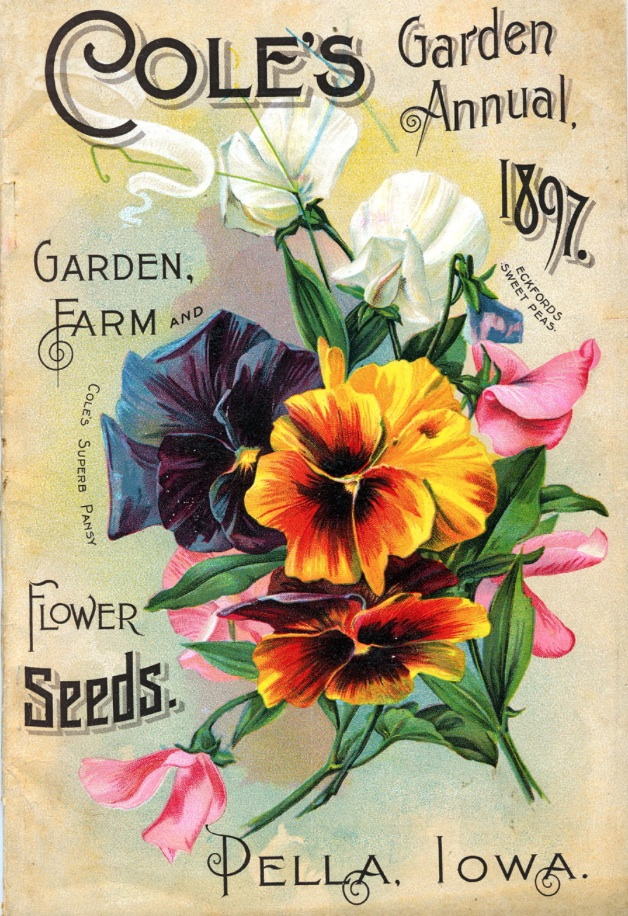Get Your Gardening Organized This Spring How2girl