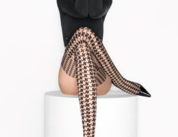 wolford-dandy-tights