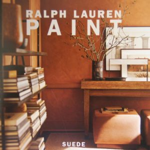 ralph-lauren-suede-paint-colors-tips