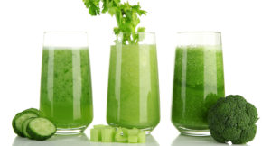 green-juices-main