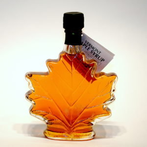 final-maple-syrup-leaf-8-5oz-jar-11