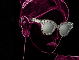 spring-summer-2014-accessory-trends-dolce-and-gabbana-crystal-filigree-eyewear-1124x660-cover
