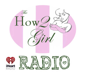how2girlradiologo