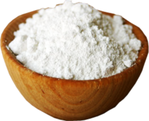 bowl-of-baking-soda1