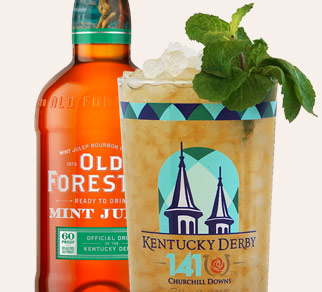 experience-mint-141-oldforester1