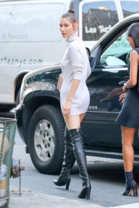 celebrities-thigh-high-boots-9