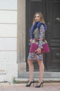 glam-outfit-for-fashion-week-11